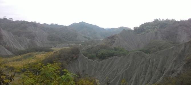 龍崎掩埋場—經濟發展、觀光環保、居民福祉的三贏策略